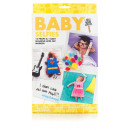 wholesale Toys:Baby Selfies