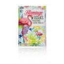 wholesale Toiletries:Flamingo tissue