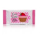 wholesale Toiletries:Cupcake Mini Wipes