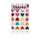 wholesale Handbags:Heart Tissues
