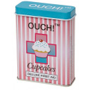 groothandel Drogisterij & Cosmetica:OUCH! Cupcakes