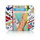 wholesale Piercing / Tattoo:Painless Tattoos