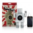 Beat Bot - Flatpack Speaker