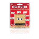 wholesale Security & Surveillance Systems:Chatterbox