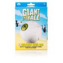 Großhandel Outdoor-Spielzeug:Riesiges Auge Wasserball
