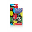 wholesale Bicycles & Accessories:Paint Job - Dots