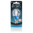 groothandel Sport & Vrije Tijd: Knipperend Bike Light Bulb
