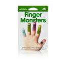 wholesale Piercing / Tattoo:Finger Monster