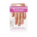 grossiste Vernis a Ongles:Ongle Amis - Papillons