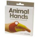 wholesale Piercing / Tattoo:Animal Hands