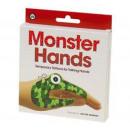 wholesale Piercing / Tattoo:Monster Hands