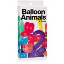 grossiste Jouets de plein air:Animaux de ballon