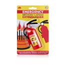 wholesale Fire Prevention: Emergency Candle Extinguisher