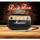 Lunchbox rock