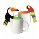wholesale Casserole Dishes and Baking Molds:Parrots Cookie Cutters