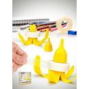 wholesale Garden & DIY store:Tape Dispenser banana
