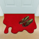 wholesale Carpets & Flooring:Bloody doormat
