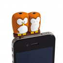 grossiste Casque:Casque Splitter - Owls