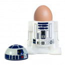 Star Wars Eierbecher R2-D2