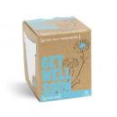 grossiste Cadeaux et papeterie: Grandis Me Get  Well, thé à la camomille