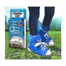 wholesale Shoes:Festival Shoes - Blue