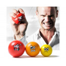 wholesale Models & Vehicles: Stress Ball Set for anger management