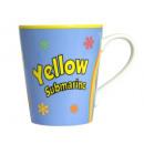 Koffie Mok - Yellow Submarine (Beatles)