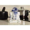 wholesale Accessories: Star Wars R2-D2 Küchenuhr