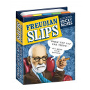 wholesale Garden playground equipment:Freud? Cal slip notepad