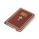 grossiste Articles Cadeaux:Secret portable Bible