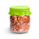 Omas Jar 1.0 Liter