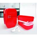 ingrosso Casalinghi & Cucina:Frigorifero Lunch Box