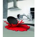 grossiste Gadgets et souvenirs: Bac de récupération Splash