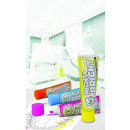 wholesale Dental Care:Toothpaste Highlighter