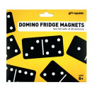 wholesale Parlor Games:Domino Magnets