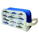 Fischer`s Toiletry Bag