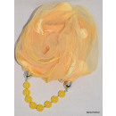wholesale Scarves & Shawls:CHAIN SCARF CLOSED