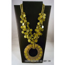 wholesale Cleaning:BEAUTIFUL SUMMER CHAIN