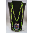 wholesale Jewelry & Watches:STRIKING NECKLACES