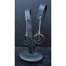 groothandel Sieraden & horloges: DOOR Zieher 925 sterling zilver