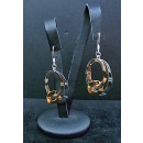 wholesale Jewelry & Watches: EARRINGS STERLING SILVER 925
