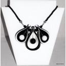 groothandel Sieraden & horloges: Ingenieuze keten mode-sieraden