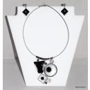 groothandel Sieraden & horloges:Modern Set mode-sieraden