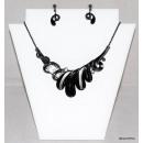groothandel Sieraden & horloges:Mooie Set mode-sieraden