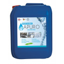 Desinfektion APURO A10 DES Professional 10 Liter