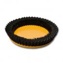 wholesale Houshold & Kitchen: Bohner brush, soft  brush for BIQ BOY 300