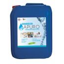 Desinfektion APURO A10 DES Professional 5 Liter