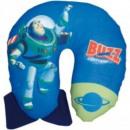 mayorista Ropa de cama y Mantas: Almohada para cuello zumbido de Toy Story aclare