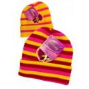 mayorista Bufandas, gorros & guantes:Minnie cap