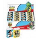 wholesale Office Furniture:Gum Toy Story